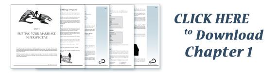 HSRM_Lesson-1_download-image